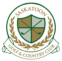 Saskatoon-Golf-Country-Club
